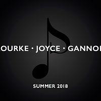 Rourke-joyce-gannon