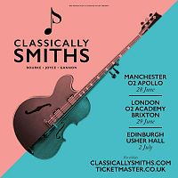Classically-the-smiths-image-all-dates-1516617111