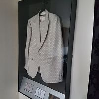 Hb_suit4