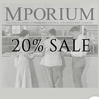 Mporium_sale
