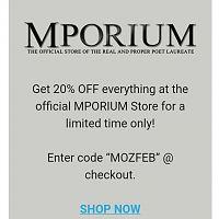 Mporium_sale2