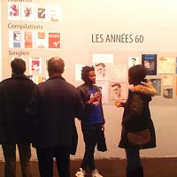 Paris_exhibition