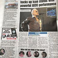 Aberdeen_evening_express_review