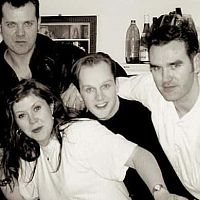 42297_Early_1990s_Mark_Nevin_with_Morrissey_and_Kirsty_MacColl.