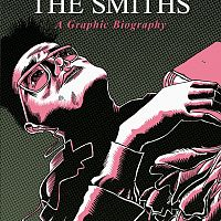 Tales_of_the_smiths