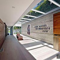 29-Oberfeld-Luxury-Residence-9318-Nightingale-Drive-Los-Angeles-CA-977x733