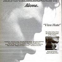 Viva_hate_ad