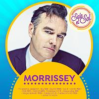 Morrissey_sale_el_sol