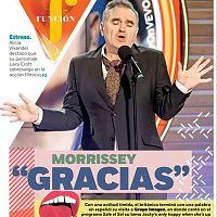 Morrissey_gracias