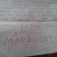John_ob_letter_1983