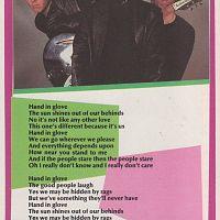 05-smash-hits-26-april-9-may-1984a