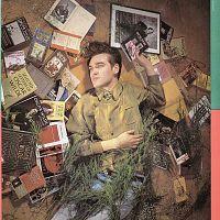 10-smash-hits-21-june-4-july-1984