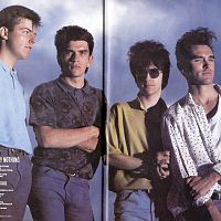 11-smash-hits-16-29-august-1984