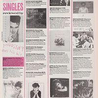 12-smash-hits-25-october-7-november-1984