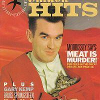 02-smash-hits-31-january-13-february-1985