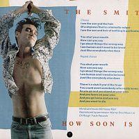 05-smash-hits-14-27-february-1985a