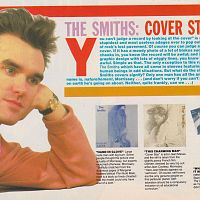 06-smash-hits-31-july-13-august-1985a