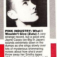 09-smash-hits-19-june-2-july-1985a