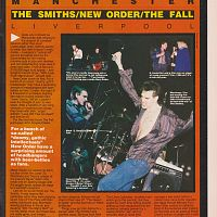 04-smash-hits-26-february-11-march-1986