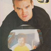 09-smash-hits-26-august-8-september-1987