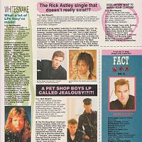 04-smash-hits-9-22-march-1988