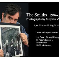 1-Stephen Wright - Photographer Lowres New