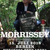 Berlin_poster