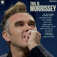 This_is_morrissey_us