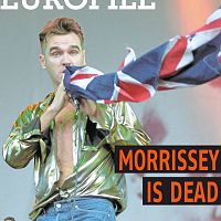 Morrissey_is_dead