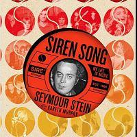 Siren_song