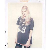 Chloe_sevigny_instagram