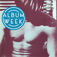 The-smiths-1984-album-of-the-week-1