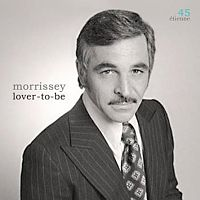 46397_morrissey-lovers-to-be