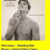 Wedding_bell_blues_crash