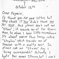 Page04