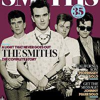 47159_SMITHS-BKZ-cover-822x595
