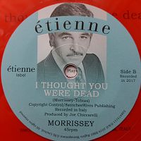 I_thought_you_were_dead_bside
