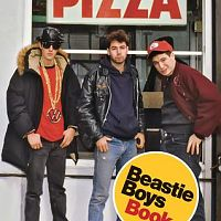 Beastie_boys_book