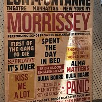 Broadway_poster2