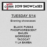 Non-comm_showcase
