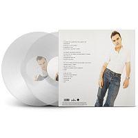 Best_of_vinyl_back