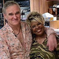 Morrissey_thelma_houston