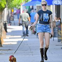 Ireland_baldwin_2