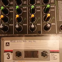 Mike_joyce_smiths_tape_dec_1982