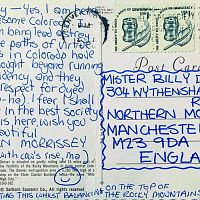 Billy_duffy_postcard_back