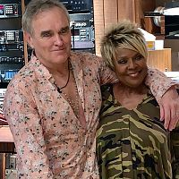 Morrissey_thelma_houston2