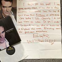 Morrissey_alan_bennett_letter