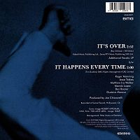 Its_over_vinyl_back