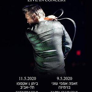 israel_2020_tour.jpg
