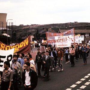 1981-GPM-Manchester-Croydon-Islington.jpg